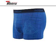 Мужские стрейчевые боксеры «INDENA»  АРТ.85123, фото 2