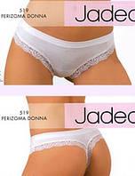 Трусики женские Jadea 519