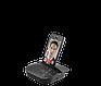 Устройство громкой связи LOGITECH Bluetooth Mobile SpeakerPhone P710E - Business EMEA, фото 4