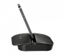 Устройство громкой связи LOGITECH Bluetooth Mobile SpeakerPhone P710E - Business EMEA, фото 5