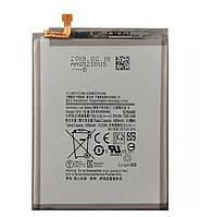 Аккумуляторная батарея (АКБ) Samsung EB-BG580ABU Galaxy M20 M205F, Galaxy M30 M305F 4900 mAh,