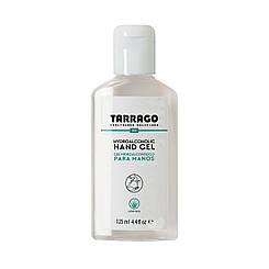 Гель антисептик для рук, TARRAGO Hydroalcoholic Hand Gel, 125 мл, THF01