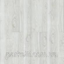 Grabo Domino SPC Walder 0022_F замковая виниловая плитка