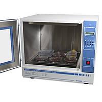 Шейкер–Инкубатор ЕS-20/60 BIOSAN