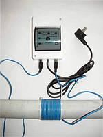 Оборудование для магнитной обработки воды