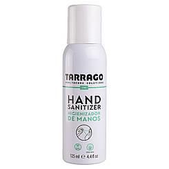 Антисептик для рук (санитайзер), TARRAGO Hand Sanitizer, 125 мл, THF02