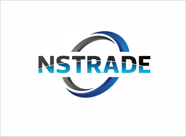 NStrade