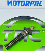 Секция высокого давления в сб. ( СВД ) 60503-57  Motorpal