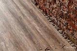 Винилвая плитка Vinilam Click Дуб Ульм 3,7 мм 511003, фото 2