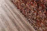 Винилвая плитка Vinilam Click Дуб Ульм 3,7 мм 511003, фото 4