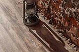 Винилвая плитка Vinilam Click Дуб Ульм 3,7 мм 511003, фото 6