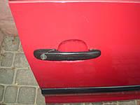 Передня права дверна ручка Ford Galaxy