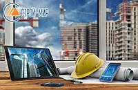 Цифровые технологии в проектировании созданы для упрощения строительства.