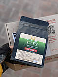 Кофе свежеобжаренный  Guatemala  100% Арабика в зернах и молотый 1кг, фото 2