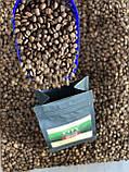 Кофе свежеобжаренный  Guatemala  100% Арабика в зернах и молотый 1кг, фото 3