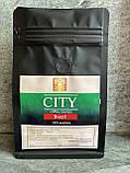 Кофе свежеобжаренный  Guatemala  100% Арабика в зернах и молотый 1кг, фото 6