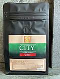 Кофе свежеобжаренный  Guatemala  100% Арабика в зернах и молотый 1кг, фото 7