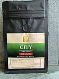 Кофе свежеобжаренный  Guatemala  100% Арабика в зернах и молотый 1кг, фото 8