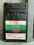 Кофе свежеобжаренный  Guatemala  100% Арабика в зернах и молотый 1кг, фото 9