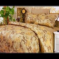 Комплект шелкового постельного белья Le Vele Nevada