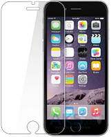 Защитное стекло Tempered Glass 2.5D Apple iPhone 6 Plus (Тех. пак)