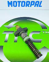 Секция высокого давления в сб. (СВД Д-245 E2 )  EM10Pi-68 60503-82 Motorpal ЧЕХИЯ