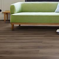 Виниловая плитка Moduleo - Select Click Classic Oak 24877, фото 1