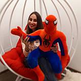 Мягкий Человек паук, фото 2