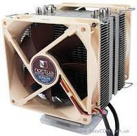Охладитель процессорный Noctua NH-U9B SE2