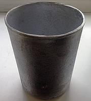 Форма пасхальная Д2