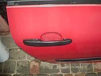 Ручка дверная задняя правая Ford Galaxy