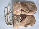 Оригинальные крутые детские варежки рукавички, фото 5