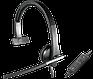 USB моногарнитура LOGITECH H650E HEADSET, фото 4
