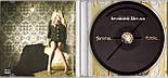 Музичний сд диск BRITNEY SPEARS Femme fatale (2011) (audio cd), фото 2