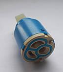 Картридж для смесителя 25 мм