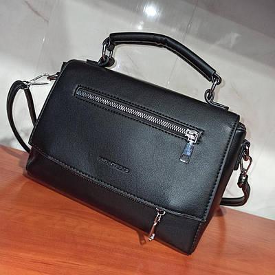 Женская сумка планшетка клатч F-1071