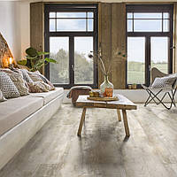 Виниловая плитка Moduleo - Select Click Country Oak 24130, фото 1