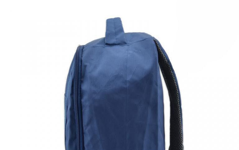 Рюкзаки kappa городской рюкзаки пульсар веселая сова