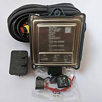 Мини комплект ReaGas MP32 by AEB 100% Италия