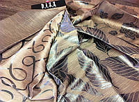 Ткань для штор Herakles Dizz Design