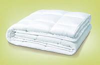 Одеяло антиаллергенное Le Vele Aloe Vera 155х215