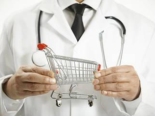 Медицинский товар