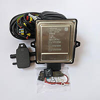 Мини комплект ReaGas MP48 by AEB 100% Италия