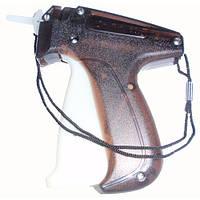 Игольчатый (игловой) пистолет для бирок Saga 60s для тканей