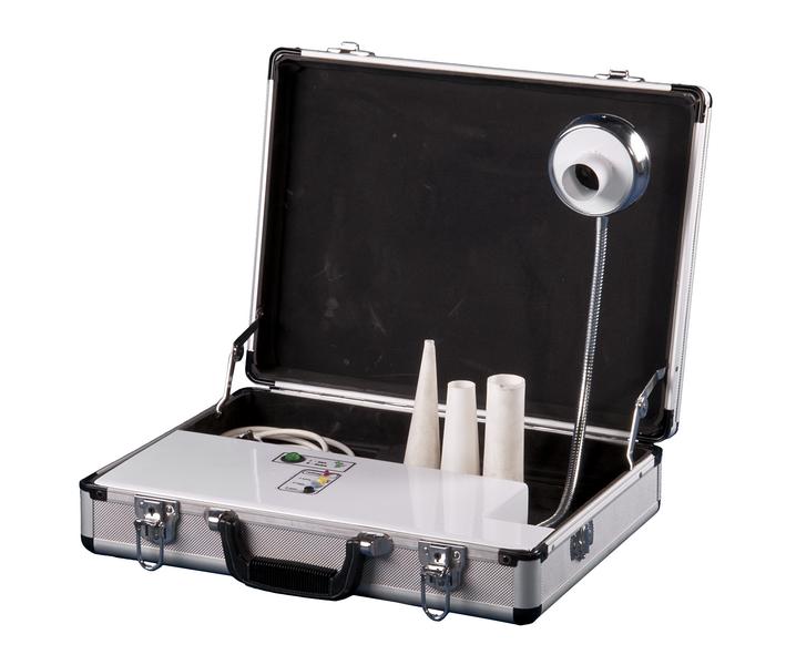 Апарат для фізіотерапії боз медичний Заповіт