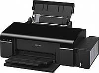 Принтер Epson L800 (C11CB57301)