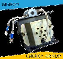Электромагнит МИС-5100, МИС-5200