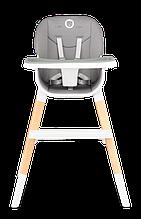 Стільчик для годування Lionelo MONA STONE