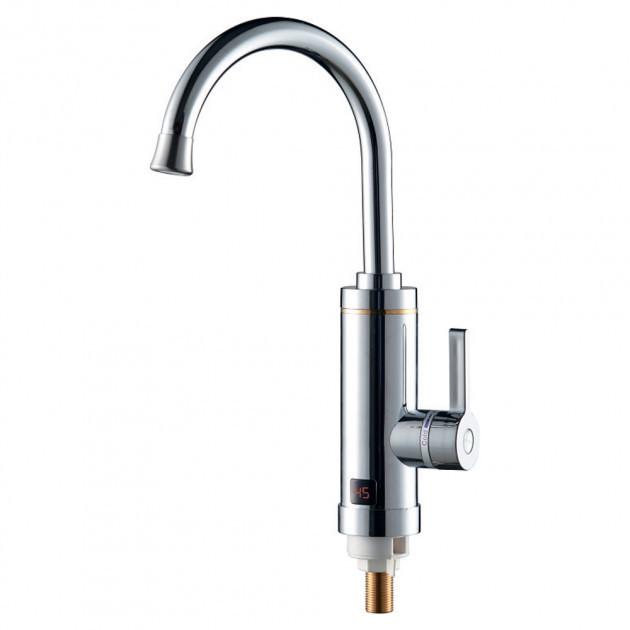 Проточный водонагреватель Aquatica HZ-6B143C