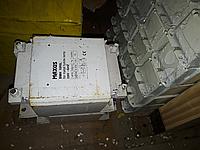 Maxus BMH 1000L дроссель 1000W ДРЛ 1000 МГЛ 1000 балласт 1000 ватт